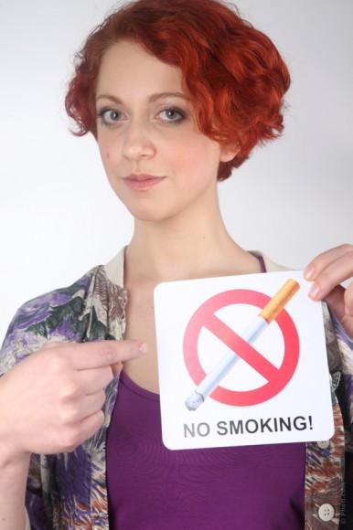 Brug en e-cigaret til rygestop – Det har sine fordele