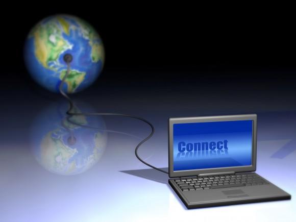 IT-support og IT-sikkerhed skal være professionelt