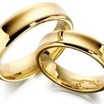 Planlægning af bryllup