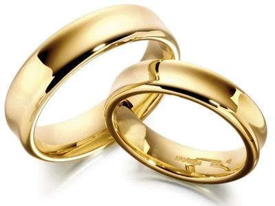 Bryllupsplanlægningen sikrer den bedste dag