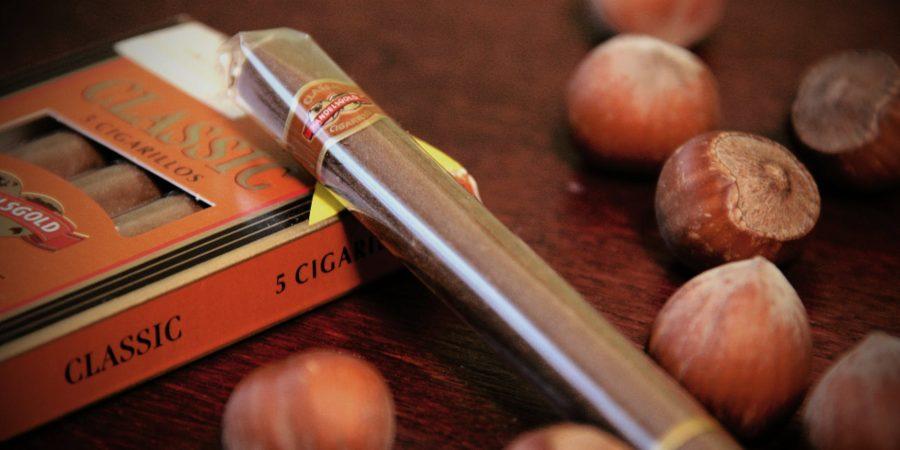 E-Cigaretter – Hvordan virker de?
