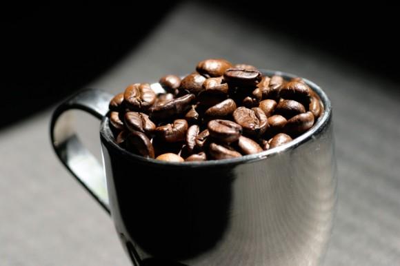 Årets impulskøb: Espressomaskine
