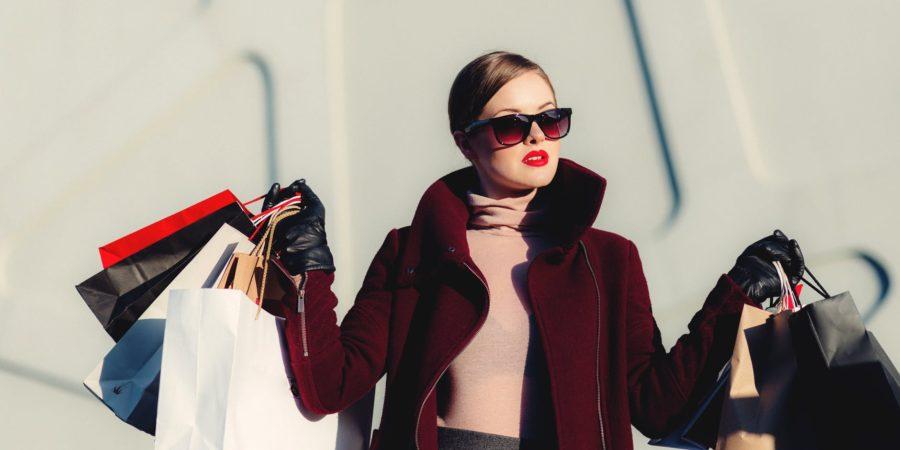 Modeblog – Hvad indebærer dette nye fænomen?
