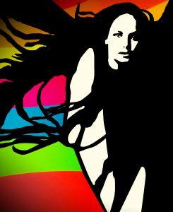 Kvindemoden for efteråret 2012