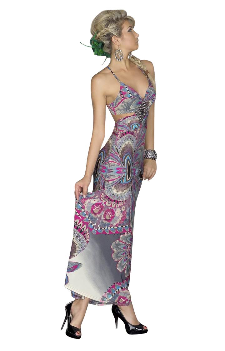 En kjole er ikke bare en kjole